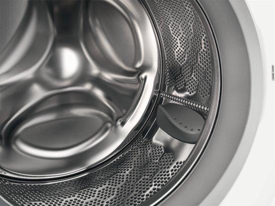 AEG L6FB74GW - 6000 serie - ProSense - Wasmachine