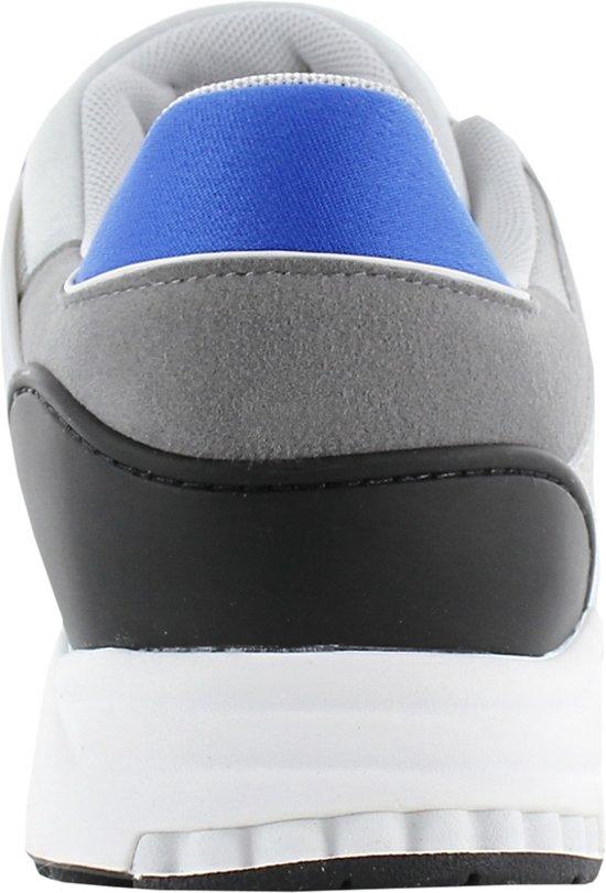 37 Adidas Sneakers 1 Support Heren Maat Rf Grijs Eqt 3 0U0qwv