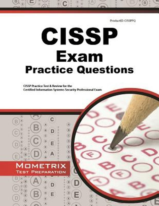 cissp practice questions notes Cissp exam preparation - study notes and theory has 29395 members study  notes and theory a cissp study group welcome to the study notes and.