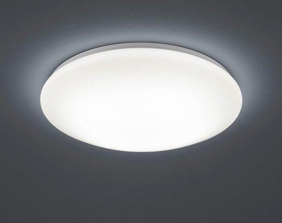 Bol led plafondlamp schalter dimbaar met schakelaar Ø cm