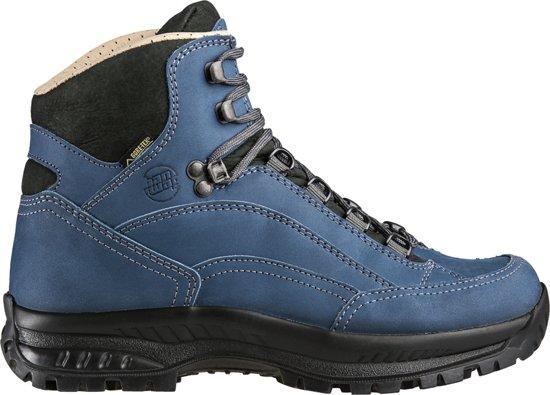 Hanwag Chaussures Brun Alta Pour Les Hommes mcCVA0HF