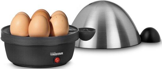 Tristar EK-3076 - Eierkoker