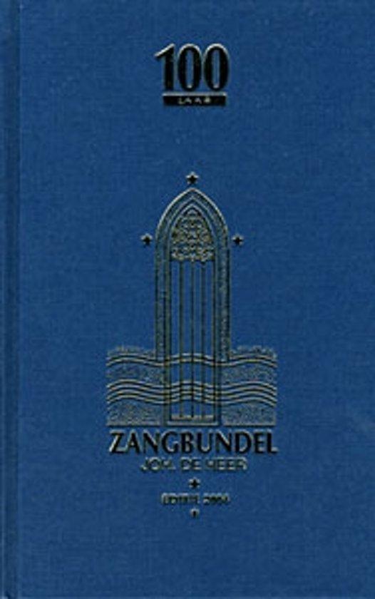 Muziekboek johannes de heer 1-1011