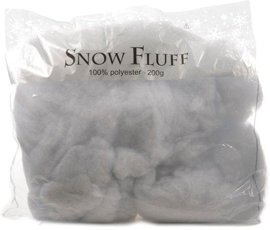 Sneeuwdons 200 gram Valentinaa