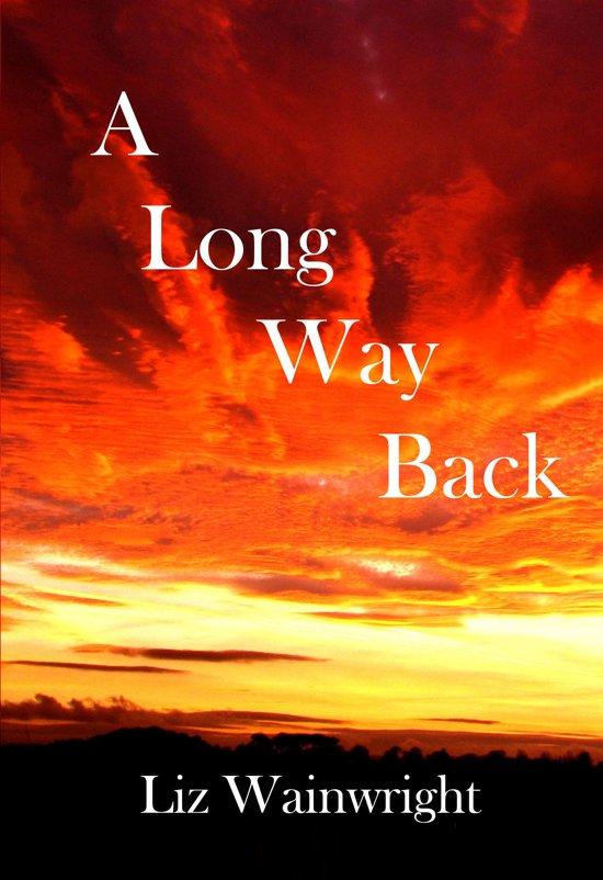 A Long Way Back