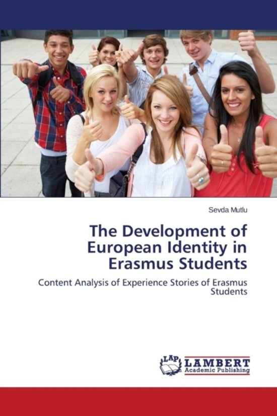 The Development of European Identity in Erasmus Students