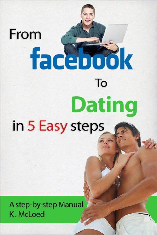 hoe blijf je koel terwijl dating