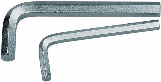 Gedore Inbussleutel 42 8 mm
