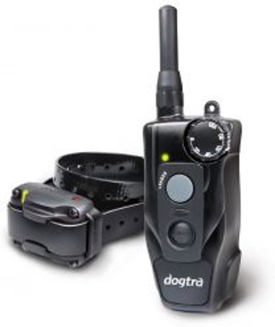Dogtra 610C Trainingsysteem