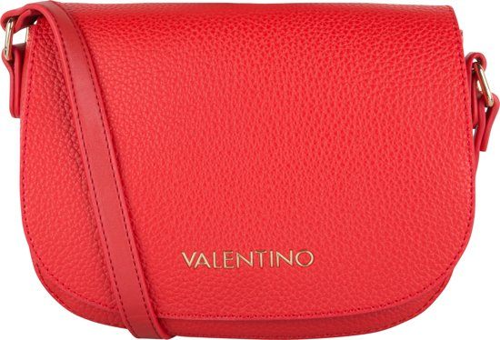 a3a23296c0f bol.com | Valentino Handbags Dames Schoudertassen Superman Satchel ...