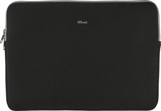 Trust Primo - Laptop Sleeve - 13.3 inch / Zwart