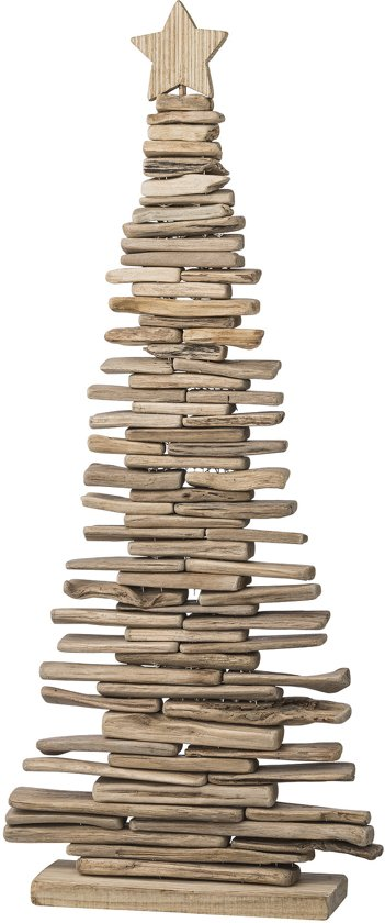 Luxe barsetkist in houten kistje kopen laagste prijs for Houten tuinkast intratuin