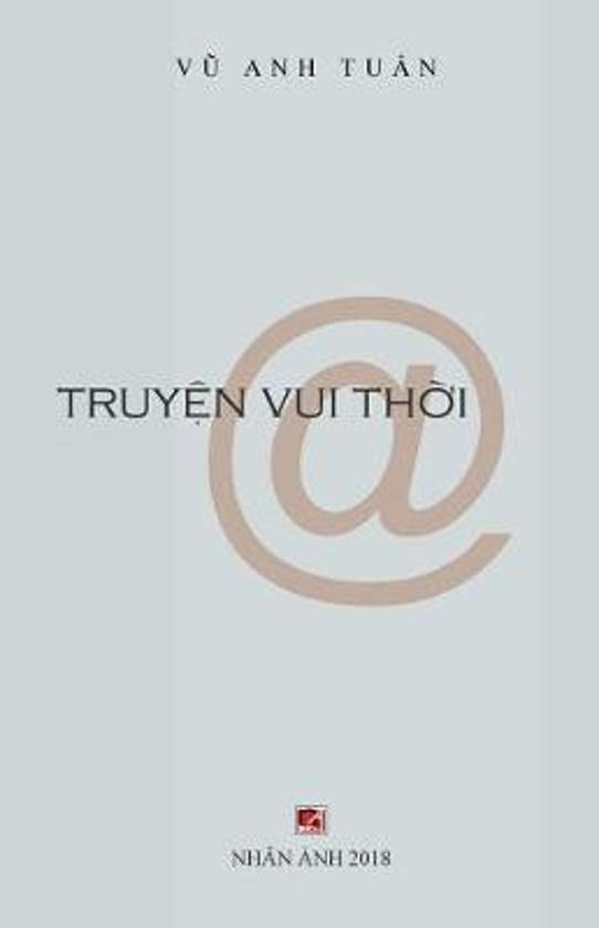 Truyen Vui Thoi @