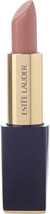 Estée Lauder Pure Color Envy Sculpting - 120 Desirable - Lippenstift