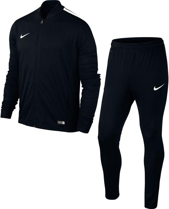 Nike Trainingspak Academy 16 Knit Tracksuit 808760-010