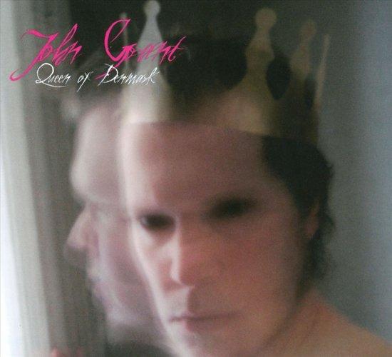 Queen Of Denmark