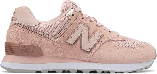 | New Balance 574 Sneakers Maat 40 Vrouwen