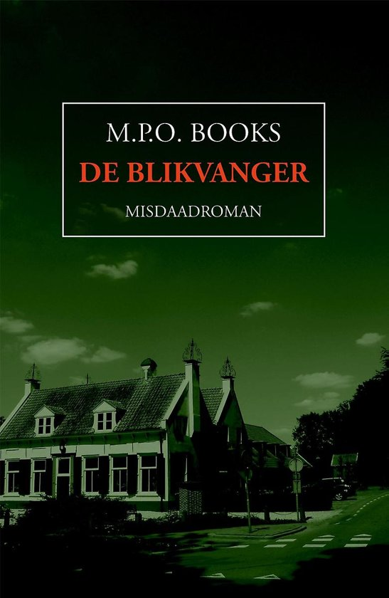District Heuvelrug 4 - De blikvanger