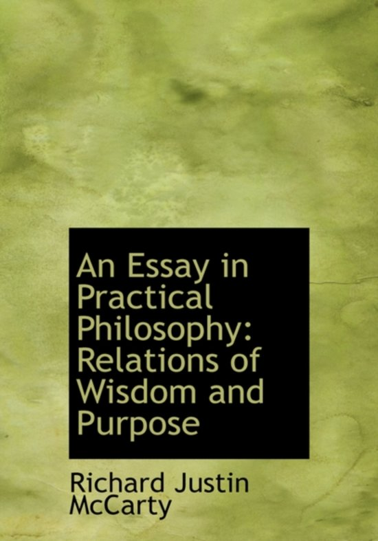 philosophy qa essay Essay and exam advice the advice below is taken from the philosophy handbook for undergraduates 2017/18you should also read jim pryor's essay writing advice for harvard and princeton students (follow this and you will not go far wrong.