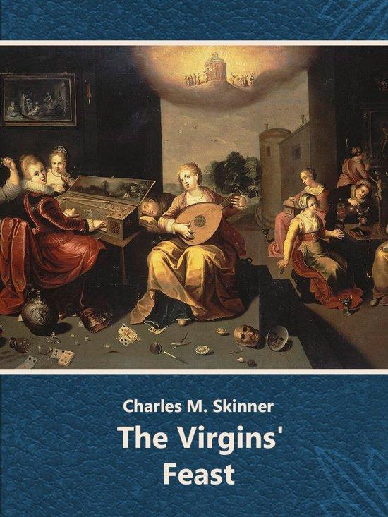 The Virgins' Feast
