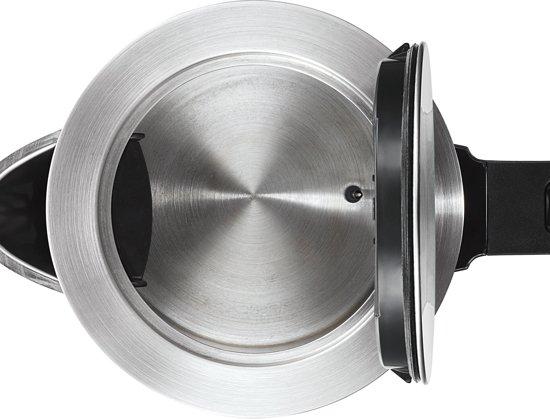 Bosch TWK7203 Waterkoker - 1,7 L