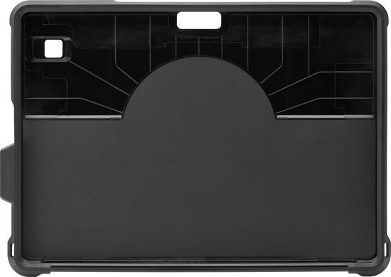 HP x2 612 G2 Rugged Case