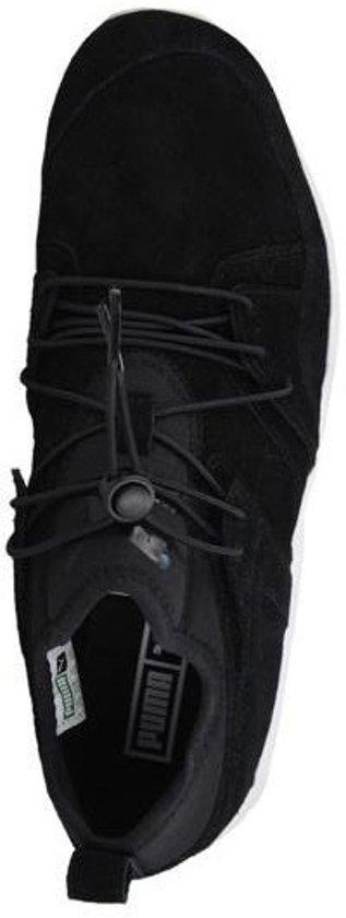 Blaze 5 Glory Heren Puma Maat Zwart Sneakers 40 Soft Of AqwP5