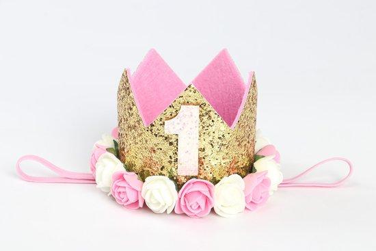 Top Honderd Zoektermen 1e Verjaardag Meisje