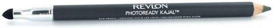 Revlon Photoready Kajal Matte Eye Pencil 303 Matte Charcoal