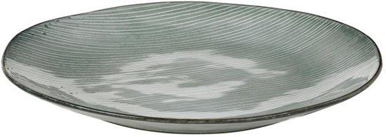Broste Copenhagen Nordic Sea Onderbord à 31 cm