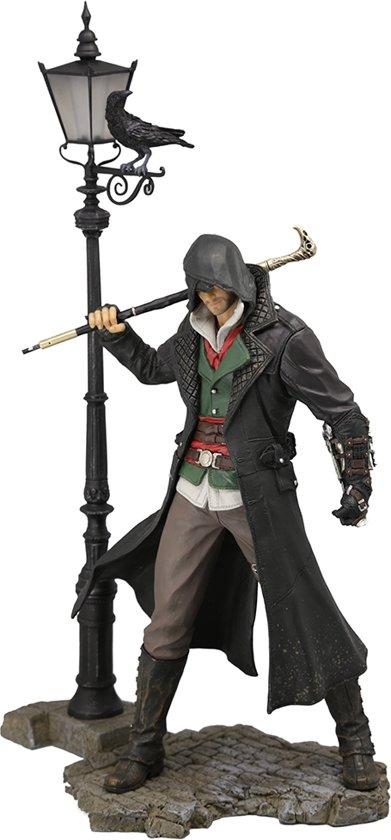 Figurine Assassin's Creed - Victory Jacob - Actiefiguur kopen