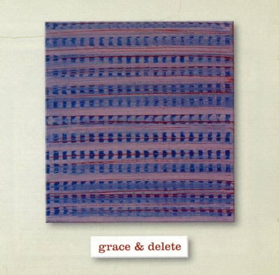 Grace & Delete