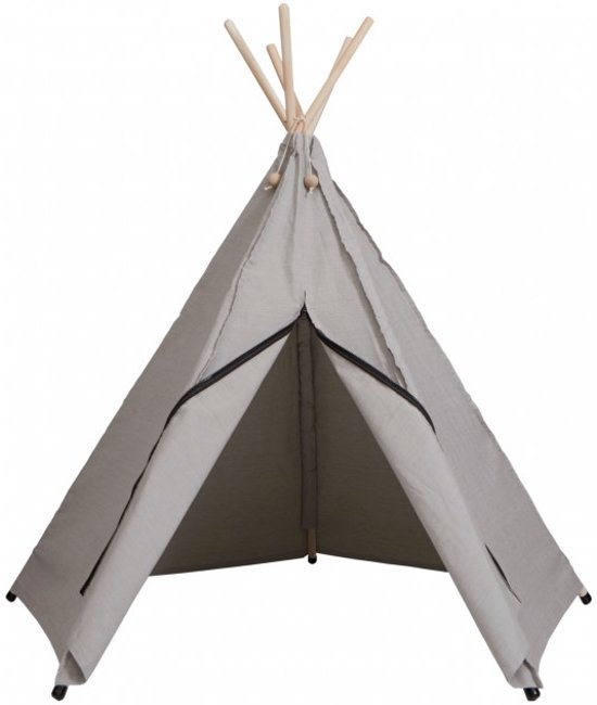Roommate Hippie Tipi Speeltent
