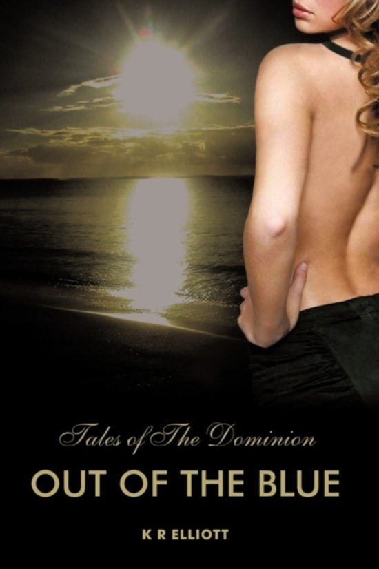 Tales Of The Dominion