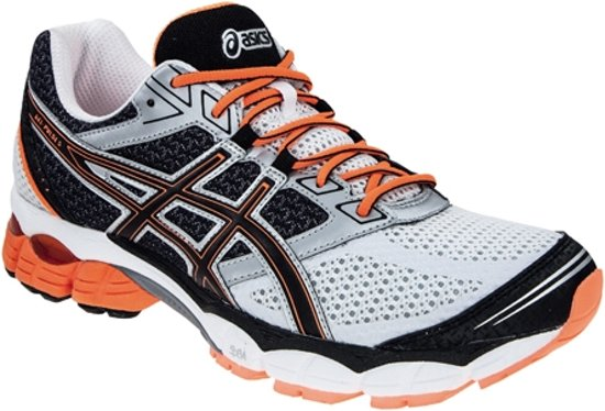 asics gel pulse 5 heren