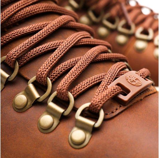 Cityroam Timberland Sneakers Maat Heren Cupalpine 46 Chuk qqa4HwE