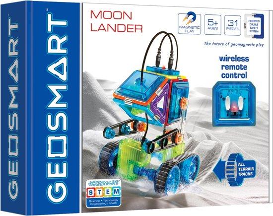 9200000092413156 - 10x Speelgoed voor kinderen om te leren programmeren & coderen