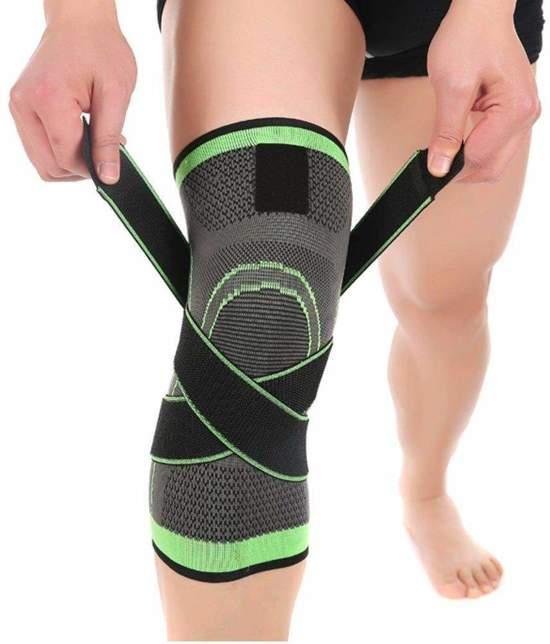 Afbeeldingsresultaat voor kniebrace