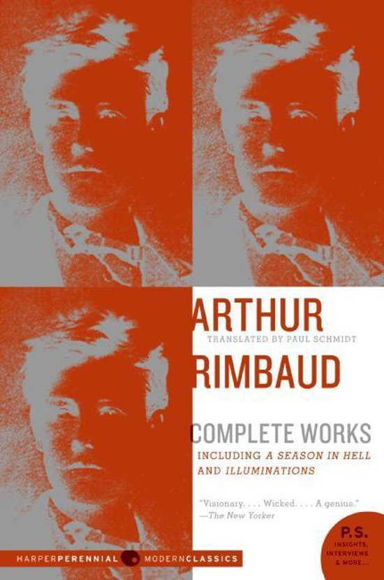 a comprehensive interpretation of arthur rimbauds the drunken boat Rimbaud rimbaud, jean arthur his best-known poem is _the drunken boat_ (bateau ivre) rimbaud's contribution was to his distortions of common meaning.