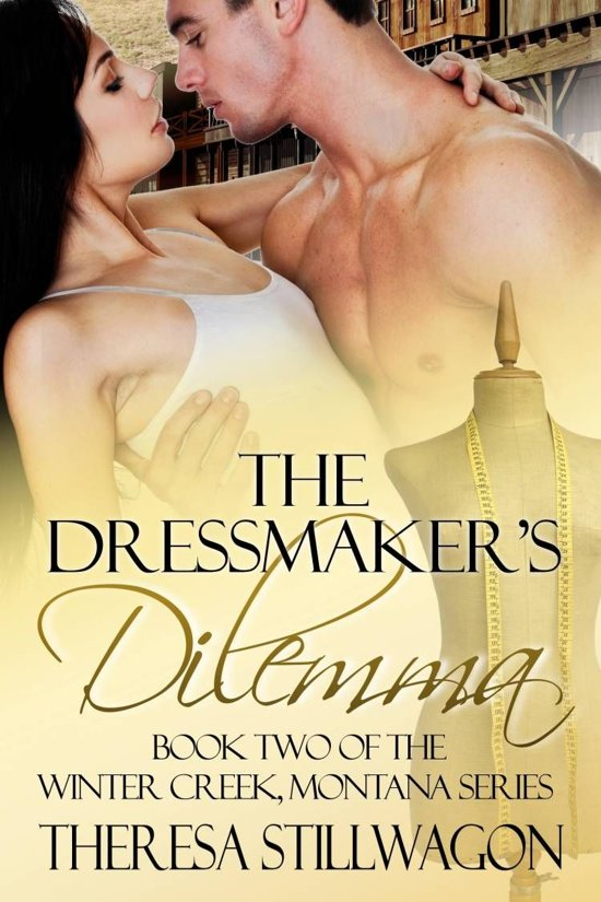 The Dressmaker's Dilemma