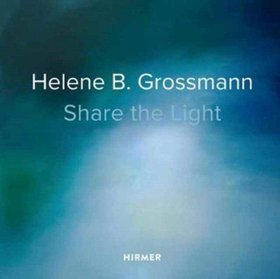 Helene B. Grossmann