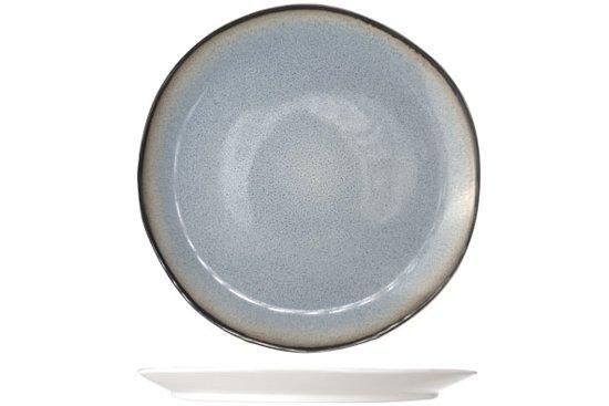 Cosy&Trendy Fez Schaaltje - Ø15,5 cm - Blue - 6 stuks