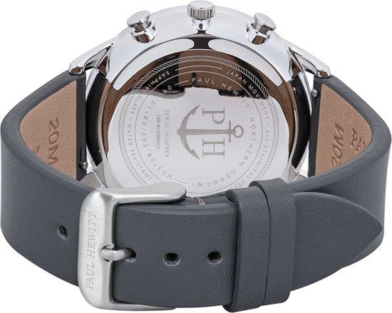Paul Hewitt Chrono Line Horloge