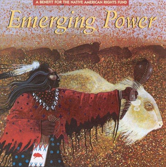 Emerging Power
