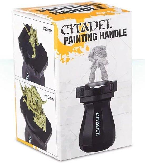 Afbeelding van Citadel Painting Handle -66-11- speelgoed