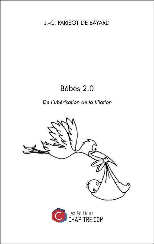 Bébés 2.0