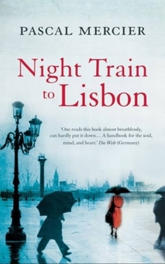 Pascal-Mercier-Night-Train-to-Lisbon