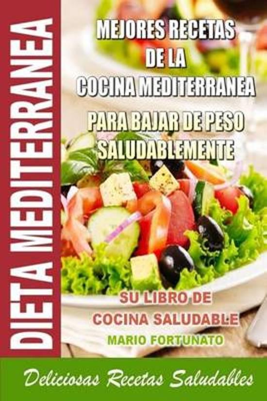 comida sana recetas para adelgazar
