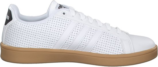 fef5954f848 bol.com | adidas NEO Lage sneakers Cloudfoam Advantage AW4294 - Maat 46