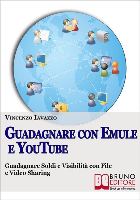 ebook da emule